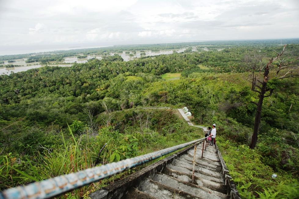 kota tinggi hindu personals Gambar kejadian ombak tinggi di padang kota lama, pulau pinang pada 4 julai 2013 ombak kuat dengan ketinggian lebih 35 meter sehingga menyebabkan air laut.