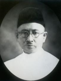 Abdul Madjid Karim